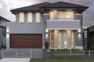 150416 Willowdale Aspiration 31 Savannah 001 1200x720 768x461