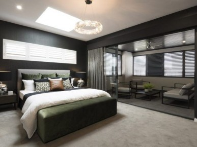 Manhattan  Master Suite 1200x720 768x461